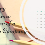 What are Statutory Compliances for a Private Limited Company in India ?